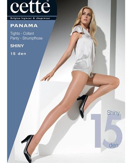 Collant Panama