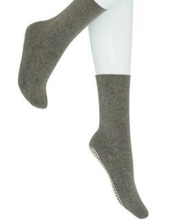 Chaussettes laine vierge Homesocks de Kunert