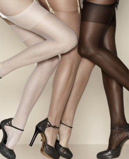 Bas Ethnic Colours