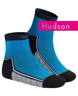 Chaussettes sport Hommes MOVE Hudson