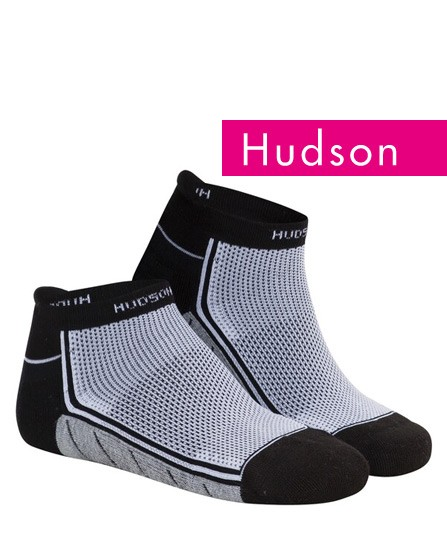 Chaussettes Sport Hommes PLAY Hudson