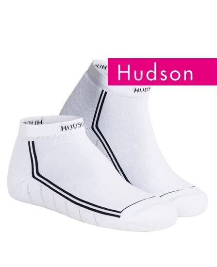 Chaussettes crossfit Hommes JUMP Hudson