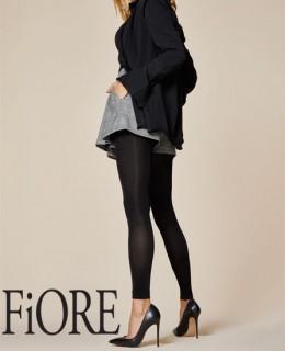 Legging Opaque Notte de Fiore sur collant.fr