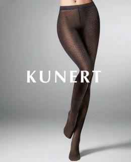 Collant fantaisie Check de Kunert sur collant.fr