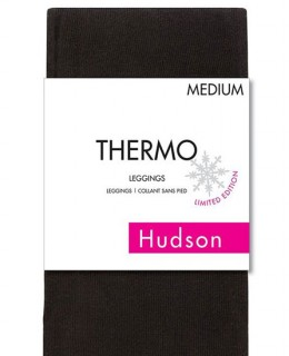 Legging THERMO HUDSON sur collant.fr