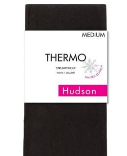 Collant THERMO HUDSON moelleux sur collant.fr