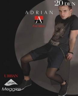 Legging homme Urban