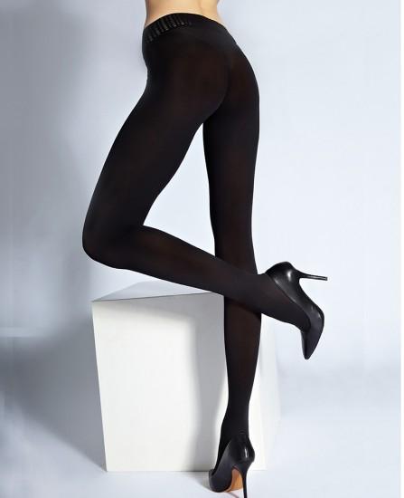 Collant Miss 60