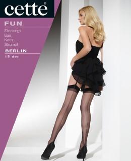 Bas sexy Berlin