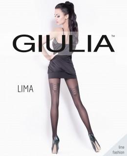Collant Lima Modèle 4