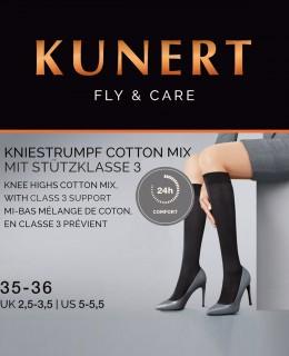 Mi-bas Fly&Care 40