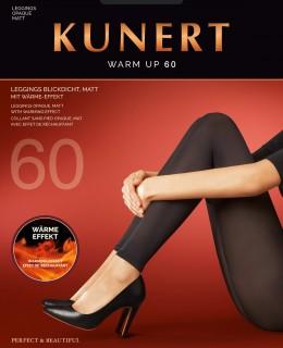 Legging Warm Up 60