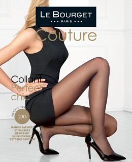 Collant Classique Perfect Chic 20