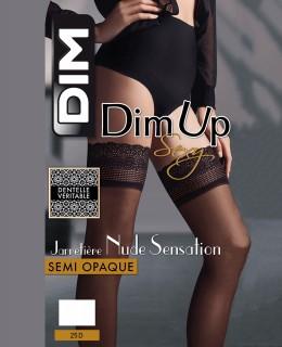 DIM Up Nude Sensation