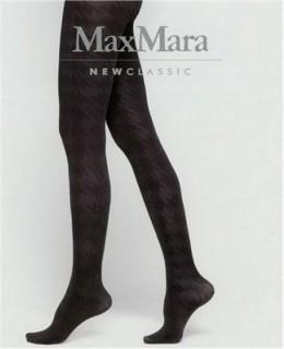 Collant fantaisie hiver Elia de Max Mara