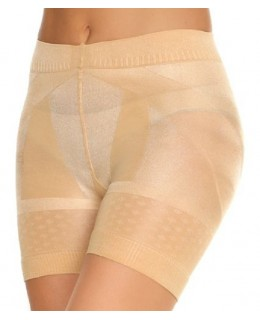 Shorty Revolution de Cette sur collant.fr