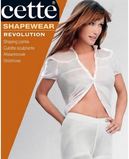 Shorty Revolution
