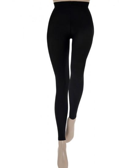 Legging opaque 50 D